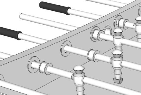 Montage- und Bedienungsanleitungen greinerdesign