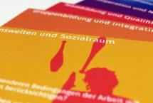 greinerdesign Arbeitsprobe Akademie Remscheid