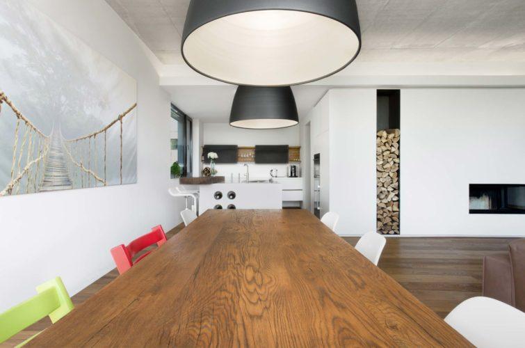 Architektur im Detail | modulbüro