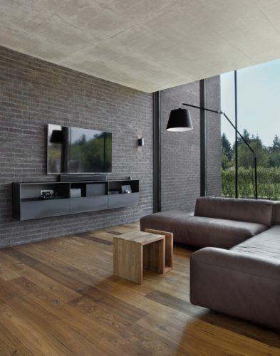 Architektur im detail modulb ro for Schrankmodule schlafzimmer