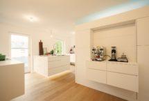 Küchenplanung & Inneneinrichtung | modulbüro