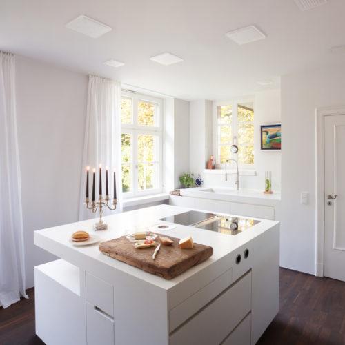 villa b modulb ro. Black Bedroom Furniture Sets. Home Design Ideas