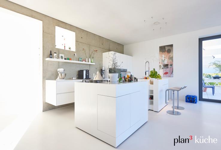 plan3küche_corian_glas